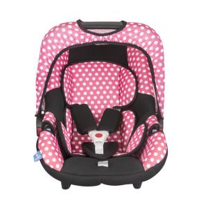 bebe-conforto-pink-bolinha