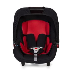 bebe-conforto-vermelho
