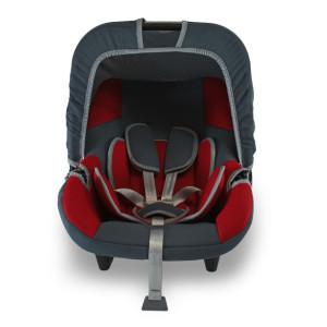 bebe-conforto-vermelho-cinza