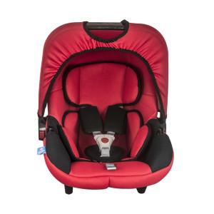 bebe-conforto-vermelho-total