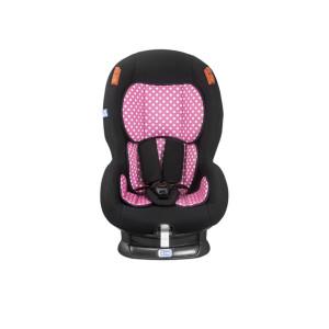 black-premium-pink-bolinha