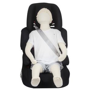 cadeira-madrid-cinto-de-seguranca-2