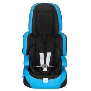 cadeira-madrid-preto-azul