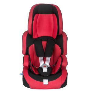 cadeira-madrid-preto-vermelha