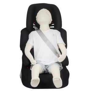 cadeira-racing-cinto-de-seguranca