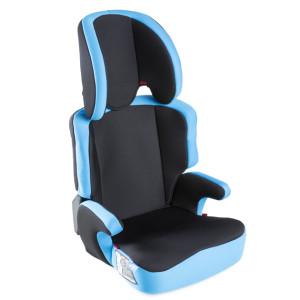 cadeira-racing-preta-faixa-azul