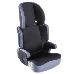 cadeira-racing-preta-faixa-cinza-grafite