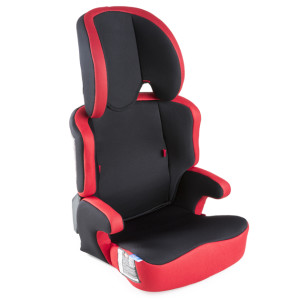 cadeira-racing-preta-faixa-vermelha