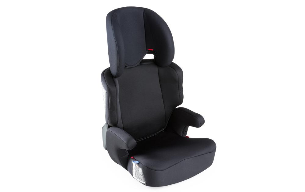 cadeira-racing-toda-preta