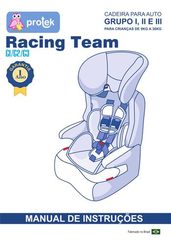 manual-racing-team