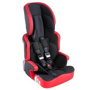 cadeira-racing-team-preta-com-vermelho-protetor-preto