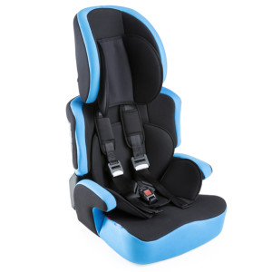 cadeira-racing-team-preta-faixa-azul