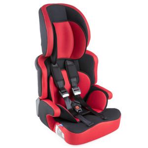 cadeira-racing-team-preta-faixa-vermelha