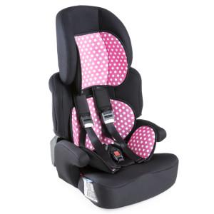 cadeira-racing-team-preta-pink-rosa