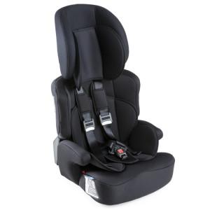 cadeira-racing-team-toda-preta